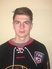 Gavin Pawell Men's Ice Hockey Recruiting Profile