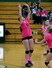 Samantha Hayes Women's Volleyball Recruiting Profile
