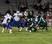 Jaylen Taylor Football Recruiting Profile
