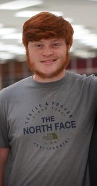 Hayden Harrell's Football Recruiting Profile