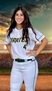 Madisen Mann Softball Recruiting Profile