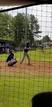 Tyrell Samuel Baseball Recruiting Profile