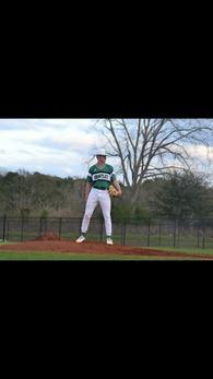 Samuel Tompkins's Baseball Recruiting Profile