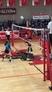 Morgan LaVigne Women's Volleyball Recruiting Profile