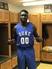 Beljwok Adaing Men's Basketball Recruiting Profile
