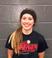Emma Johnson Softball Recruiting Profile