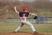Robert Cool Baseball Recruiting Profile