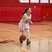 Bryn Bezjak Women's Basketball Recruiting Profile