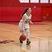Bryn Bezjak Women's Basketball Recruiting Profile