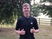 Andrew Wagner Men's Soccer Recruiting Profile