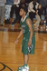 Jacoby Ross Men's Basketball Recruiting Profile