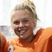 Jessica Burks Women's Ice Hockey Recruiting Profile
