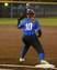 Haddi Montgomery Softball Recruiting Profile