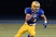 James Wheeler Football Recruiting Profile