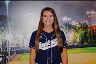 Emma Minghini's Softball Recruiting Profile