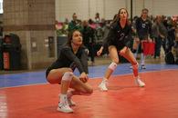 Rylan Pollard's Women's Volleyball Recruiting Profile