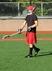 Christopher Sharpe Men's Lacrosse Recruiting Profile