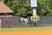 Joseph Williams Baseball Recruiting Profile