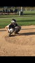 Samuel Otten Baseball Recruiting Profile