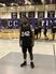 Dylan Diaz Men's Basketball Recruiting Profile