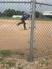 Madisyn Kelley Softball Recruiting Profile