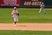 Cade Coate Baseball Recruiting Profile