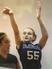 Jordan Fredrickson Women's Basketball Recruiting Profile
