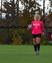 Cecille Anderson Women's Soccer Recruiting Profile