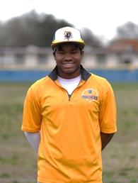 Samuel Francis's Baseball Recruiting Profile