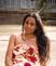 Fabianna Bennett Women's Volleyball Recruiting Profile