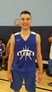 Anthony Cellentani Men's Basketball Recruiting Profile