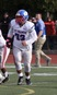 Eric Terrano Football Recruiting Profile