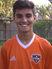 Ethan Gamero Men's Soccer Recruiting Profile
