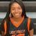 Tia Dunaway Women's Basketball Recruiting Profile