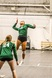 Hope Leavy-Gaskins Women's Volleyball Recruiting Profile