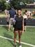Cameron Carter Women's Track Recruiting Profile