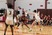 Immanuel Redah Men's Basketball Recruiting Profile