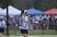 Mirielle Perez Women's Lacrosse Recruiting Profile