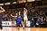 Kaitlyn Neher Women's Basketball Recruiting Profile
