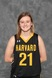 LAUREN SHAFER Women's Basketball Recruiting Profile