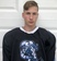 Adam Marcink Men's Ice Hockey Recruiting Profile