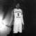 Kendyl Watson Men's Basketball Recruiting Profile