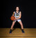 Ella Sylvester Women's Basketball Recruiting Profile