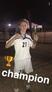 Patrick Weeks Men's Soccer Recruiting Profile