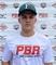 Cody Valentine Baseball Recruiting Profile