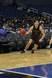 Haiden Humphrey Men's Basketball Recruiting Profile