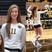 Ruth Deutsch Women's Volleyball Recruiting Profile