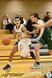Nir Argaman Men's Basketball Recruiting Profile