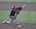 Kamaha'o Acpal Baseball Recruiting Profile