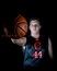 Wyatt Watson Men's Basketball Recruiting Profile